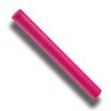 MINI_-Pink_1024x1024