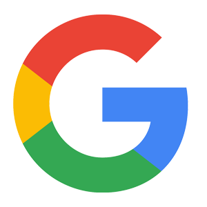 Google 配件