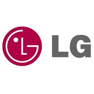LG 配件