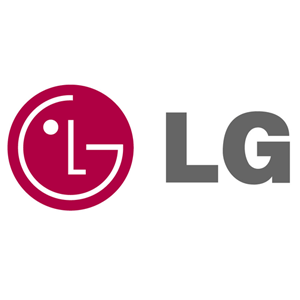 LG 周邊