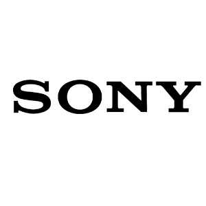 Sony 配件