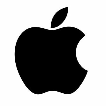 Apple 配件
